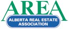 Alberta Real Estate Association